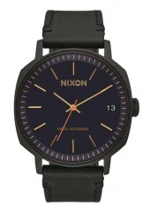 Nixon A973-2315  Erkek Kol Saati