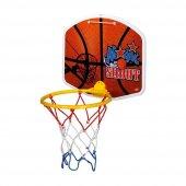 Mgs Sports Ve Aktıvıtıes Küçük Basket Potası Urt 04 0131