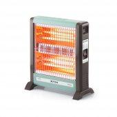 Efba 301 Tablet Elektrikli Isıtıcı