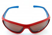 EV0605 646 Nıke Güneş Gözlüğü - Unisex Gözlük-2