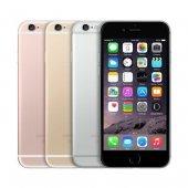 Apple İphone 6s 32 Gb (Apple Türkiye Garantili)