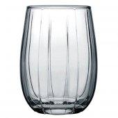 Paşabahçe Linka 420405 Gri Su Bardağı 6 Adet