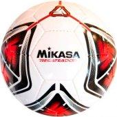 Mikasa Regateador El Dikişli Halı Saha Futbol Topu