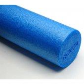 Delta Fr1590 Mavi Foam Roller