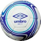 Umbro Tactic 5 No Futbol Topu