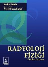 Radyoloji Fiziği Gözden Geçirme