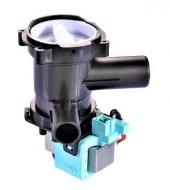 Pompa Motoru Bosch Max