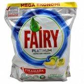 Fairy Platinum Mega 90kapsül