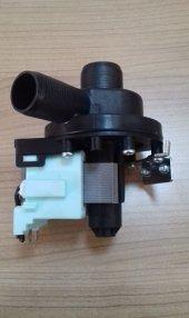 Pompa Motoru Aeg E 56 Lavamat 220v 30w