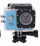 Ateştech Hd 1080p Aksiyon Kamera