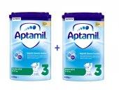 Aptamil Devam Sütü 3 800 Gr*2 Adet