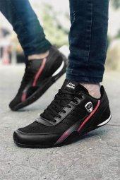 Free Marka 5500 Günlük Rahat Erkek Spor Ayakkabı