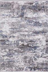 Zeugma 14454a Gri Krem Orta Grı Coken Optık Beyaz 100x300