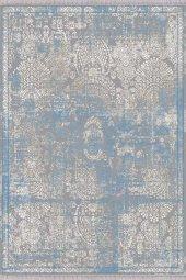 Perla 430a Mavi Mavi Mavi 080x150