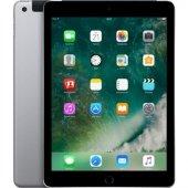 ıpad Wifi 9.7 32gb Tablet 3c668tu A (Teşhir)