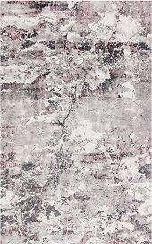 Massımo 8605y Grey Lılac 160x230