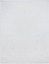 PREMIUM 1659E  CREAM CREAM 160X230