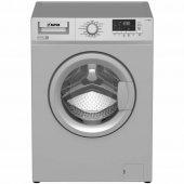 Altus Al 7100 Ds A+++ 7 Kg 1000 Devir Gri Çamaşır Makinesi