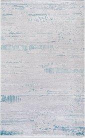 Tarz 3171h Blue Cream 080x150