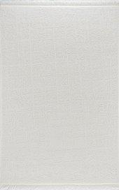 Vitrin 1859l Cream Ecru Cream Ecru 080x150