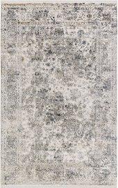 ımpresıve 8491y Grey Grey 080x300