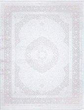 Angora 8064a Beıge Cream 160x230