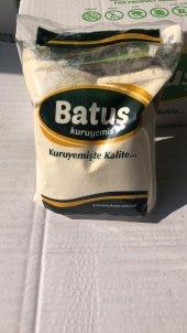 Batuş 1 Kg Kahve Kreması İzmir Posta Pazarı