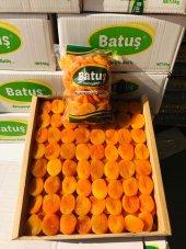 Batuş 1 Kg Sarı Kayısı İzmir Posta Pazarı