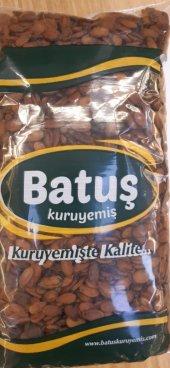 Batuş 1 Kg Mardin Karpuz Çekirdeği İzmir Posta Pazarı