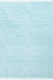 SOFTCLASS 6506 BLUE BLUE  BLUE BLUE 097X300