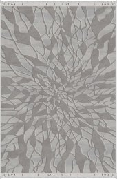 Alpaka 1918d A.gri A.gri 160x230