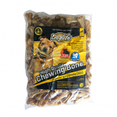 Doglife Pres Köpek Kemik Natural 20 gr ( 100 Adet )