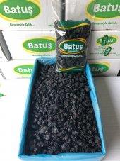 Batuş 1 Kg Besni Siyah Üzüm İzmir Posta Pazarı
