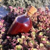 Kantaron Yağı (Kırmızı Kantaron Çiçeğinden) 50ml