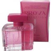 Prova Kadın Parfüm Pınk Power Rar00540
