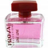 Prova Kadın Parfüm Love Love RAR00541-2