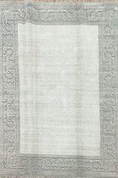 Loom Carpets At 01 Nb 165 166 Nb 165 166 090x400