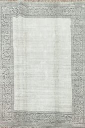 Loom Carpets At 01 Nb 165 166 Nb 165 166 170x240