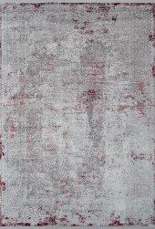DOKU 1086 GRI  GRI 080X300