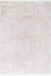 INSIDE 1561 COKEN KOYU PUDRA  COKEN KOYU PUDRA 160X230