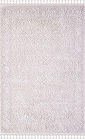 Regnum 1604 Kum Bejı Kum Bejı 160x230