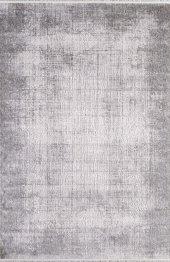 MAURİTİUS 9026A  A.GRİ O.GRİ 080X300