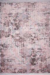 Reflection 14304b Pembe Gri K.pembe A.grı 160x230