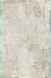 Bambo Knot Plz 7167 Ol51c Gri 080x150