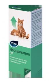 Viyo Recuperation Kedi Ek Besin Takviyesi 150 Ml
