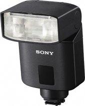 Sony Hvl F32m Flaş Ttl