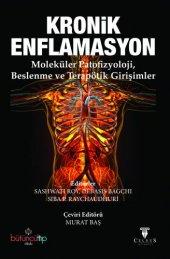 Kronik Enflamasyon Moleküler Patofizyoloji,...