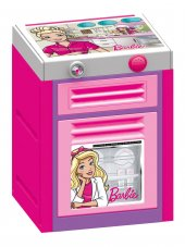 2020 Model Orijinal Barbie Bulaşık Makinası...