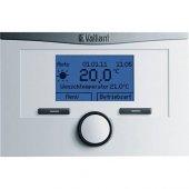Vaillant Vrt 350 Programlanabilir Oda Termostatı
