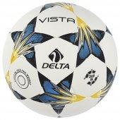 Delta Vista Dikişli 5 No Futbol Topu